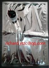 aluminum foil storage