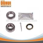 URVAN wheel repair parts VKBA840/40210F1700