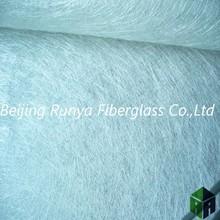 450 g/m2 fiberglass chopped strand mat