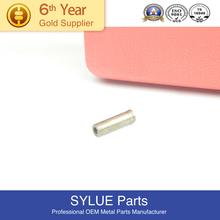 Ningbo alta precisión de fresado de la máquina de lubricación para la taza muela con ISO9001 : 2008