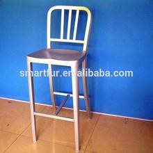 perfect iron garden park benches chair