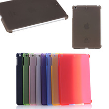 For iPad Mini 3 Case,For iPad Mini 3 PC Case