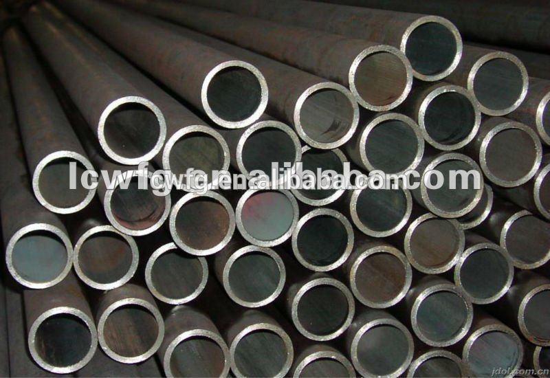 Seamless Boiler Tubes Seamless Boiler Pipe,water