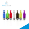 Stock offer GS H5 newest clearomizer GS-H5 ego tank H5 clearomizer