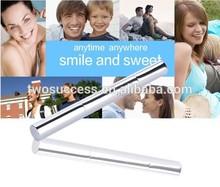 White Smile Tooth Whitening Pen