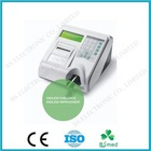 BS0248 medical automatic urine chemistry analyzer veterinary Sediment