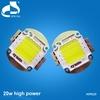 Favorable price solar light module 20w