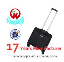 new product, wheel spinner laptop bag,trolley bag