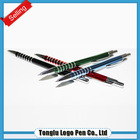 Special design widely used ball-point pen