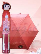 2015 brand-new Very cheap umbrella style womens kurti