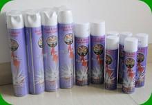 2014 home pest control pesticides/ insecticides/bug spray