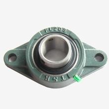 UCFL209 Pillow Block Radial ball bearing