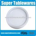 melamina baratos atacado placas de servir pratos do jantar