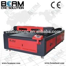 Top brand best sales mini craft laser cutting machine BCJ1325