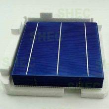 Solar cell solar panel 250w polycrystalline stock in eu