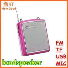 OEM music box speaker ,music box movements ,music box mini usb speaker