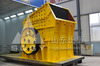 2014 Popular portable hammer crusher,marble quarry equipement with low crushing noise for sale