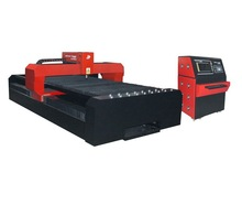 2015 cheapest yag laser cutting machine with 800W yag power