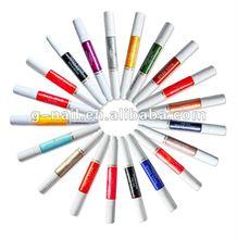 www.auparisnailart.com;Hot Sell Tools; Nail Care Professional Polish Pen SO-103