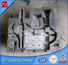 Motorcycle/AUTO Clutch Parts, Gear Box, engine parts