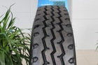 Techking tires limited LUXXAN brand cheap price high quality airless tire