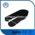 Top ventas alta calidad herramientas de mano de construcción ltd made in China