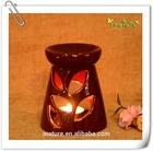 Factory direct wholesale ceramic incense burner