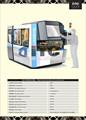 Yiwu fábrica profissional tc- m- 4-700 automático de tipo de máquina de polir pneus de carro de rodas da máquina de polimento de peças de metais políticas de