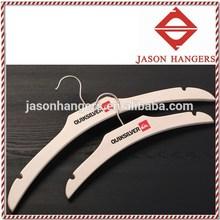 LF046S Deluxe garment polywood tops hanger