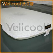 3d mesh pillows for Japan market