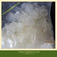 Para-tertiary butyl phenolic synthetic resin adhesive