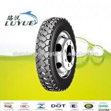 manufacturers truck tire truck tire vulcanizer
