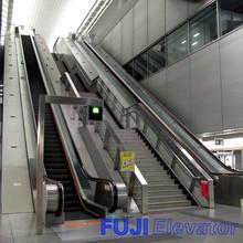 FUJI Residential Escalator Elevator Lift cost