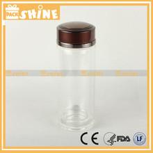 Custom Logo & Design colored glass tumblers