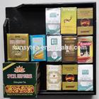 China Tea/Green Tea/Black Tea