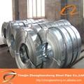 çin düşük fiyat ürünleri galvanizli çelik bant/steelgalvanized çelik bobin/galvanized rulo çinko
