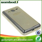Mobile Phone & Accessories Case for Samsung G355