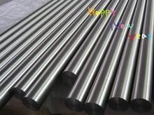 Gr2 Diameter 20-30mm Titanium Bar from Alibaba