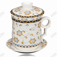 TG-405M232-K-1 press heat element 1220 with great price ceramic coating mugs