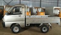 Chinese KD-004 cheap truck