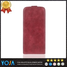 Top quality luxury case for samsung galaxy s4 case,leather back cover for s4 galaxy,