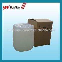 marble glue cyanoacrylate adhesive for stone marble powder repair