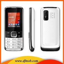 Great Value 1.8inch FM Unlocked Wap Gprs Spreadtrum Gsm Dual Sim Quad Band Mini Cell Phone S8