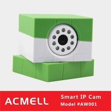 1280*720 145 degree 3g sim card ip camera 2015 new products