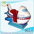 Prépaiement hs6355 hansel vente chaude mini parc d'attractions rouler fabricant