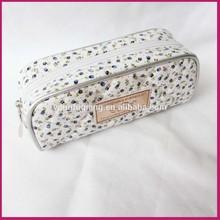 high quality design non woven rice bag
