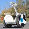 nuevos productos 2 ruedas 125cc minipicadora para la venta con palanca manco