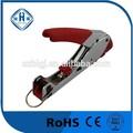 Top ventas alta calidad herramientas de mano función made in China