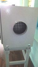 industrial smoke air filter ESP1-1