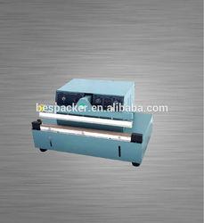 FKR-450 Simple foot sealer